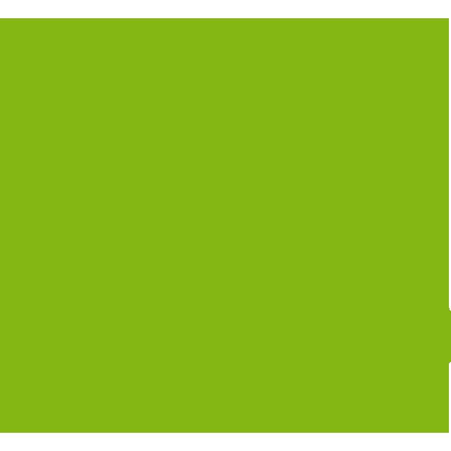 Dieta Family  - dla 3 osób ikona