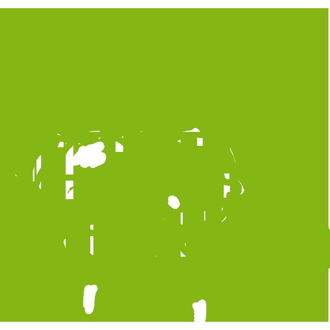 Dieta Family - dla 4 osób ikona
