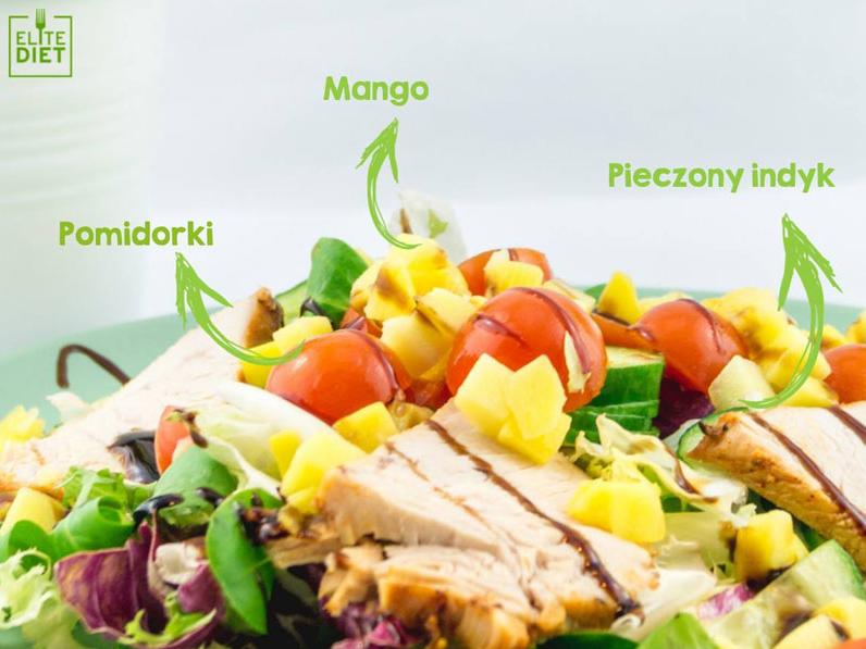 Catering Dietetyczny Dieta Pudelkowa Dietetyczne Posilki Z Dowozem