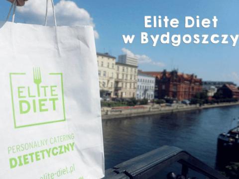 catering bydgoszcz elite diet
